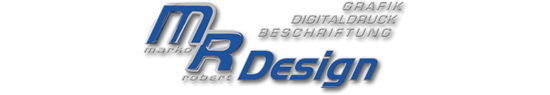 MR-Design
