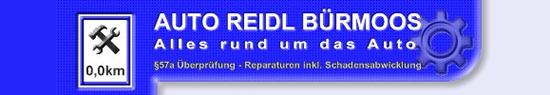 Reidl